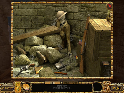 download free games full version hidden object