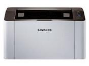 Samsung Xpress M2026 Driver Download