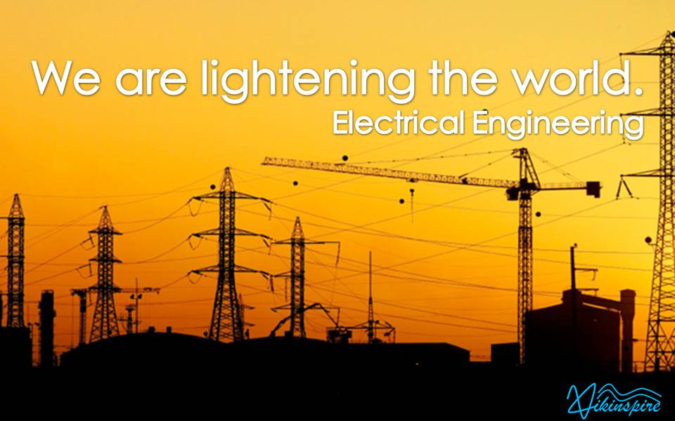 Civil Engineering Quotes Wallpapers
