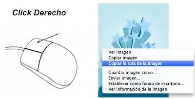 copiar imagen