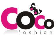COCO FASHION - personal style