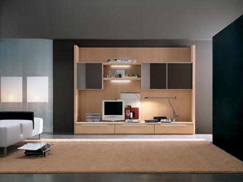 mobili moderni - Arredamento Casa Moderno Economico