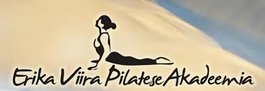 http://pilateseakadeemia.blogspot.com/
