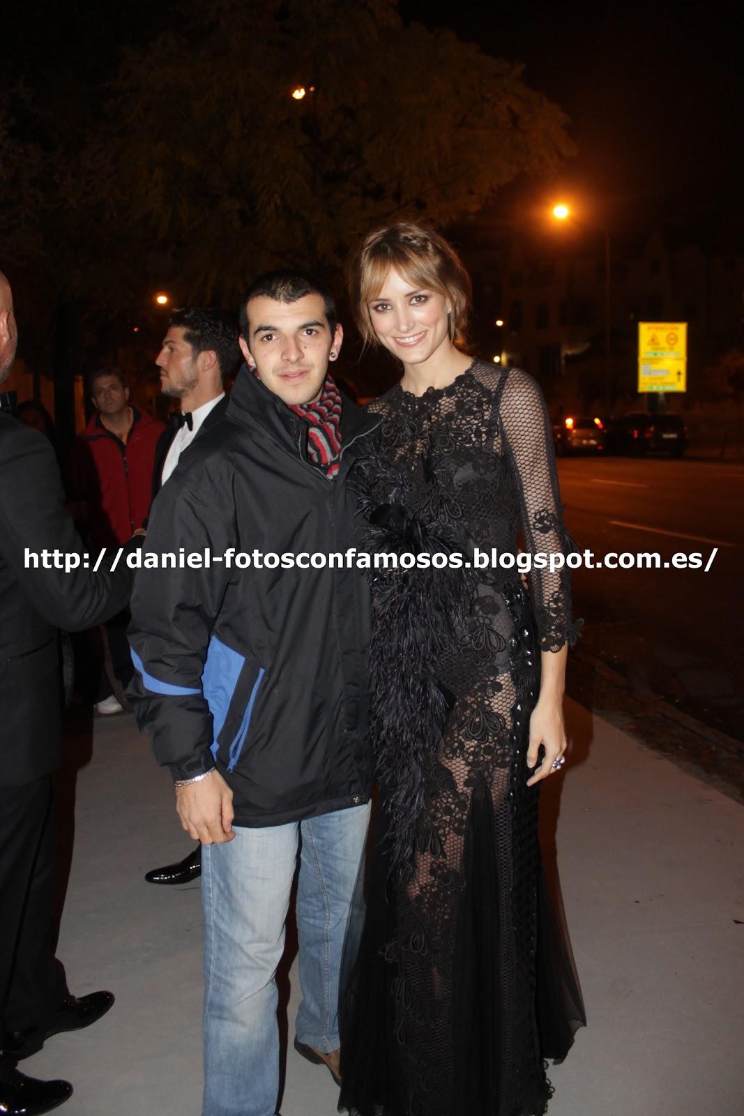 http://4.bp.blogspot.com/-PVwcHU3kTqk/UK-44NV_JTI/AAAAAAAAAFI/wq8743ugzQA/s1600/Alba+Carrillo.jpg