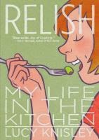 Relish at Sno-Isle Libraries
