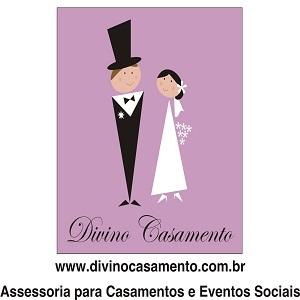 PARCERIA GEDULAH E DIVINO CASAMENTO...