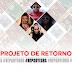 Projeto oficial de retorno do Black Eyed Peas
