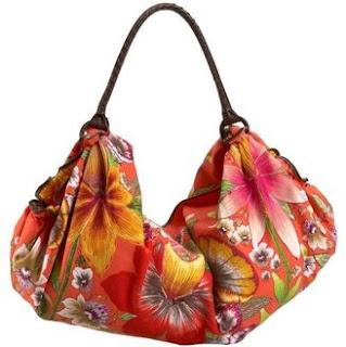 zenske-torbe-sa-cvetnim-motivima-012