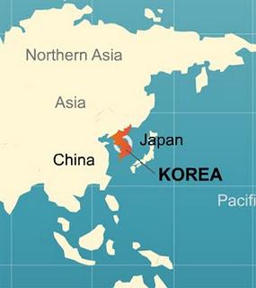 HISTORY OF KOREA  大韓民國의 歷史