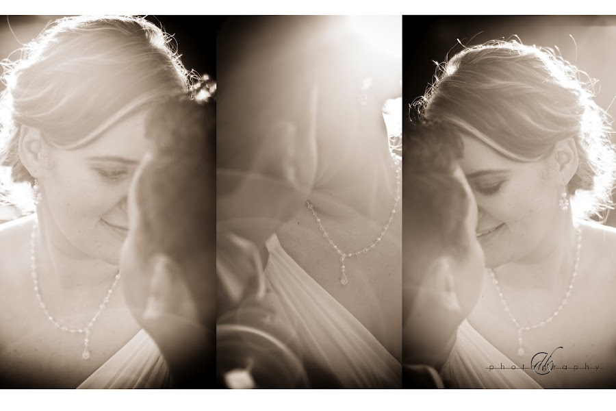 DK Photography S30 Mike & Sue's Wedding in Joostenberg Farm & Winery in Stellenbosch  Cape Town Wedding photographer