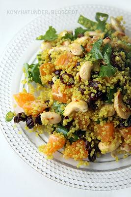 tangerine_quinoa_salad