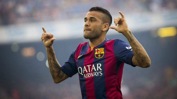 dani-alves-barcelona-barca-new-contract