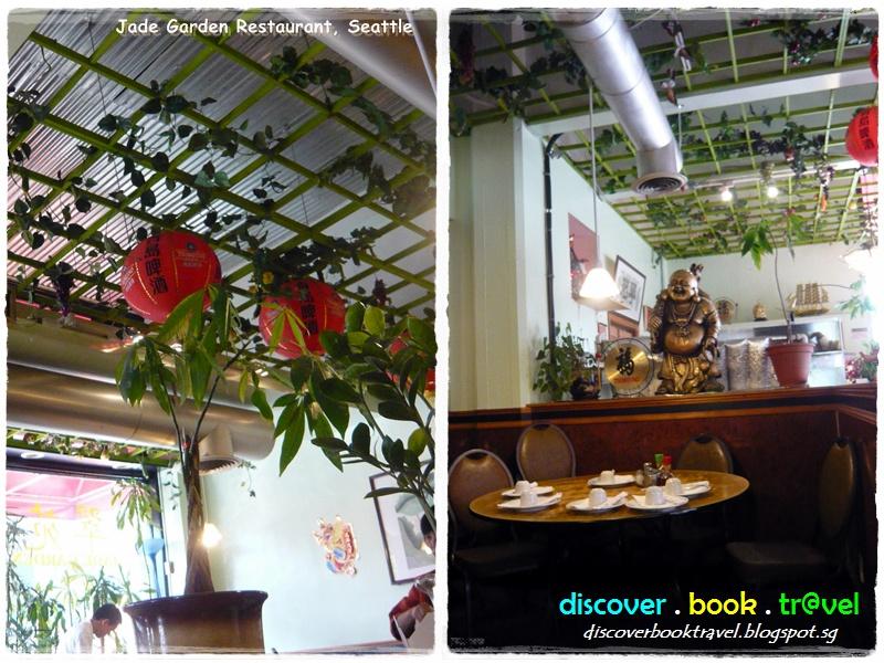 Restaurant review jade garden seattle