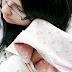 Tips Cara Efektif Menghilangkan Kutu Rambut Beserta Telurnya Secara Alami Dan Cepat