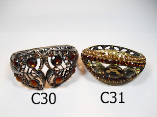 gelang aksesoris wanita c30c31
