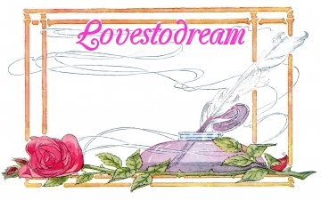 Lovestodream
