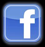 Segueix-nos a Facebook (obre-ho en una nova finestra)