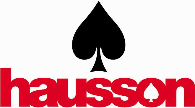 Hausson