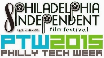 Tinsel tine philly film food blog january 2015 check out tinsel tines highlight piff meets philly tech week 2015 i love films depicting a visual feast they reiterate the knowledge that food not fandeluxe Choice Image