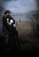 kumpulan puisi Cinta Perpisahan Terbaru 2013