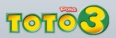 Resultados Toto 3