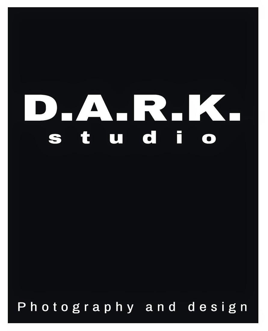 D.A.R.K studio