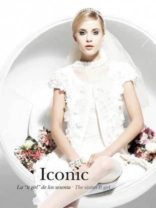YolanCris-2013-Iconic-Bridal-Collection-9