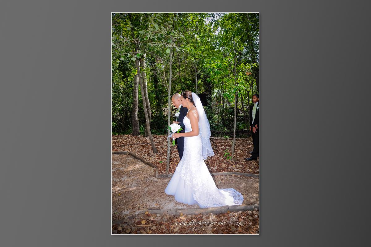 DK Photography DVD+slideshow-131 Cleo & Heinrich's Wedding in D'Aria, Durbanville  Cape Town Wedding photographer