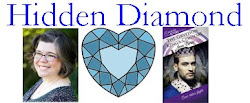 Jenn Burke: November's Hidden Diamond