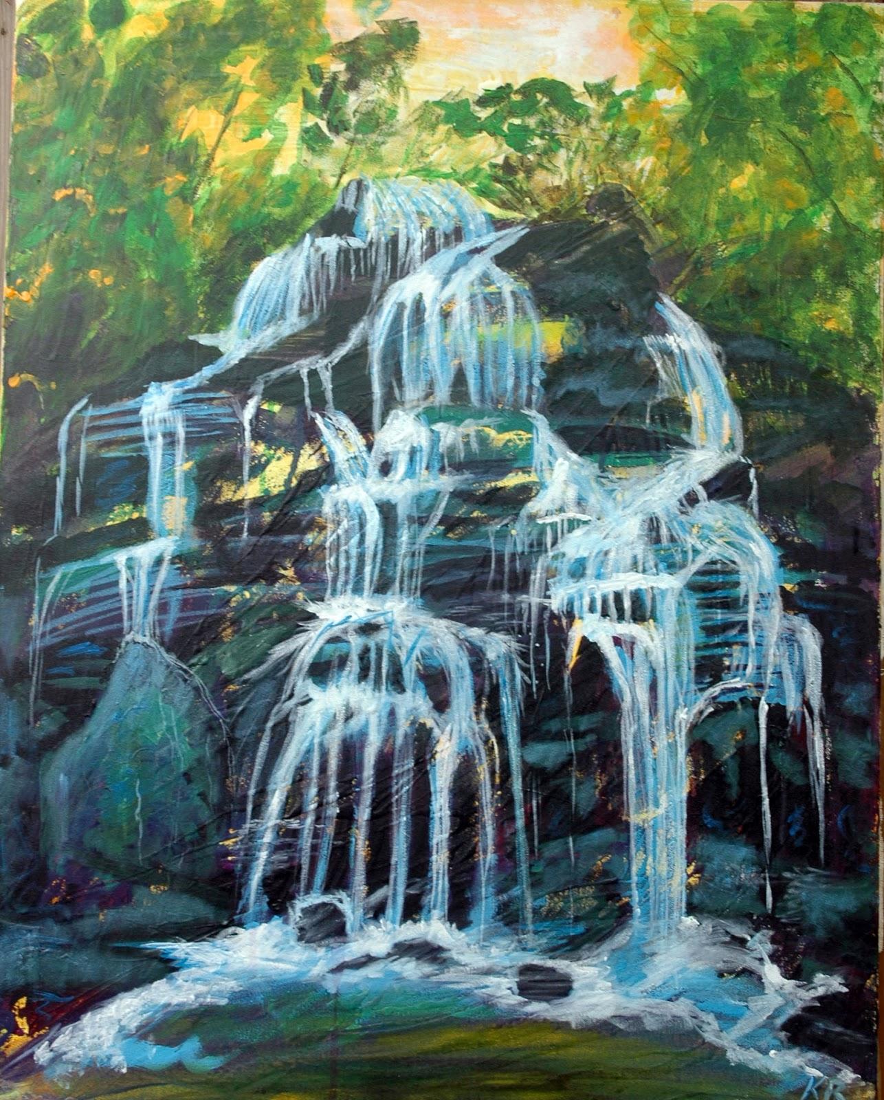 Freddie Hubbard Splash