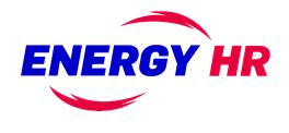 Lowongan Kerja Terbaru  Energy Human Resources Pty Ltd