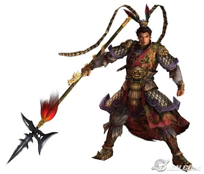 http://4.bp.blogspot.com/-PWBPqoiroPA/UCrNeyyeMOI/AAAAAAAABGY/vEN5KJ-12KA/s1600/dynasty-warriors-5-empires-20060222102500809_640w.jpg