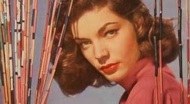 Dama de Hollywood, actriz, intérprete, muere a los 89 años