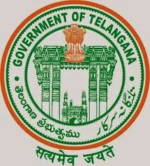 Telangana Public Service Commission (TPSC) 2014 Employment Notification Jobs Recruitment