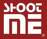 ShootMe