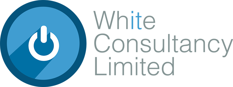 White Consultancy Limited