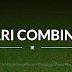 Pari combiné : 4 matchs, LIGA et CAN
