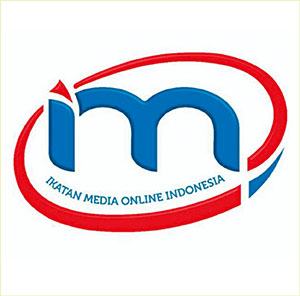 IKATAN MEDIA ONLINE (IMO INDONESIA)
