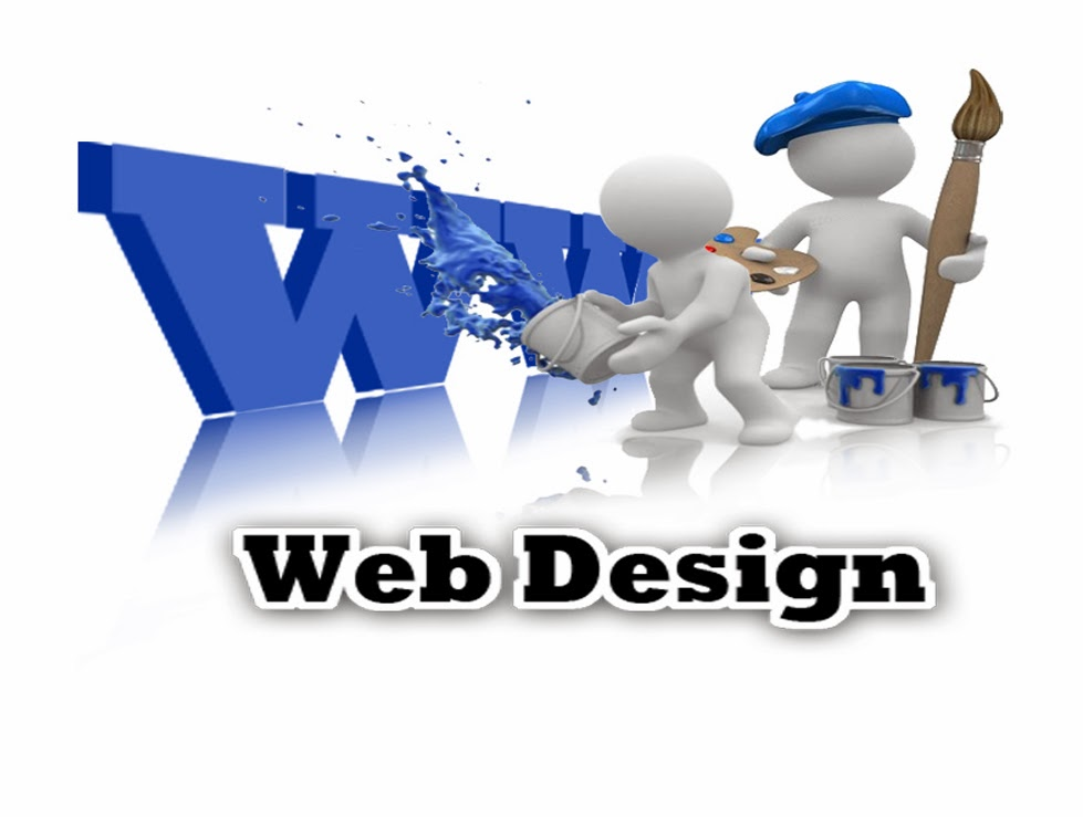 http://gmcsolution.com/web-designing.html
