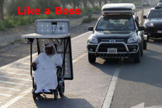 arab-like-a-boss.jpg