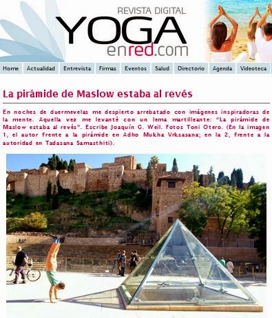http://www.yogaenred.com/2014/11/24/la-piramide-de-maslow-estaba-al-reves/