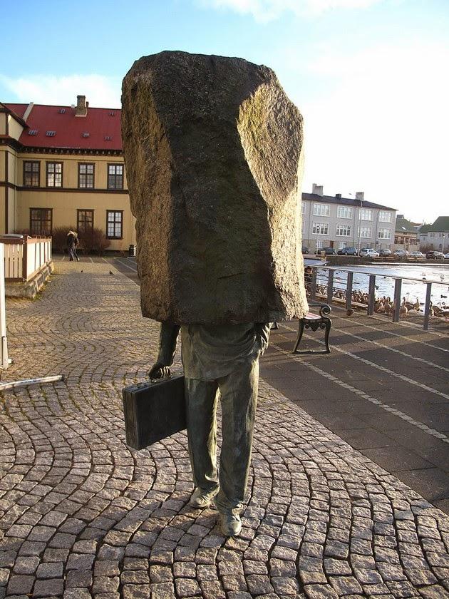 most-creative-sculptures-3