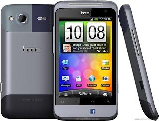 HTC Salsa-8