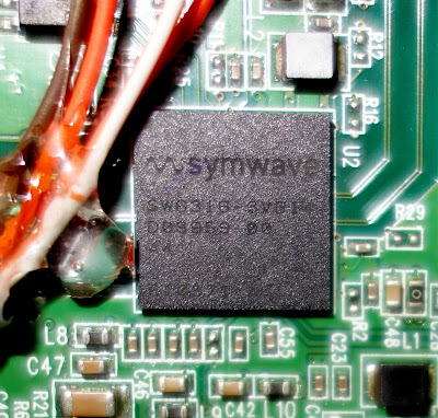 WD My Book Essential bad controller board Fix