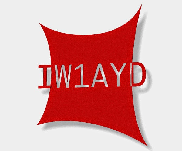 http://iw1ayd.jimdo.com/documenti/general-contesting-stuff/