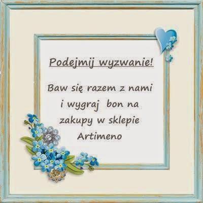 http://artimeno.blogspot.com/2015/03/wyzwanie-33-lalka.html