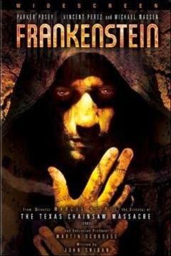 descargar Frankenstein Evolution en Español Latino