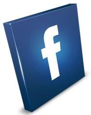 Saiba como publicar lotes de fotos e vídeos no Facebook.