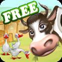تحميل لعبة المزرعه Farm Frenzy Free لهواتف المحمولة للاندرويد unnamed.png