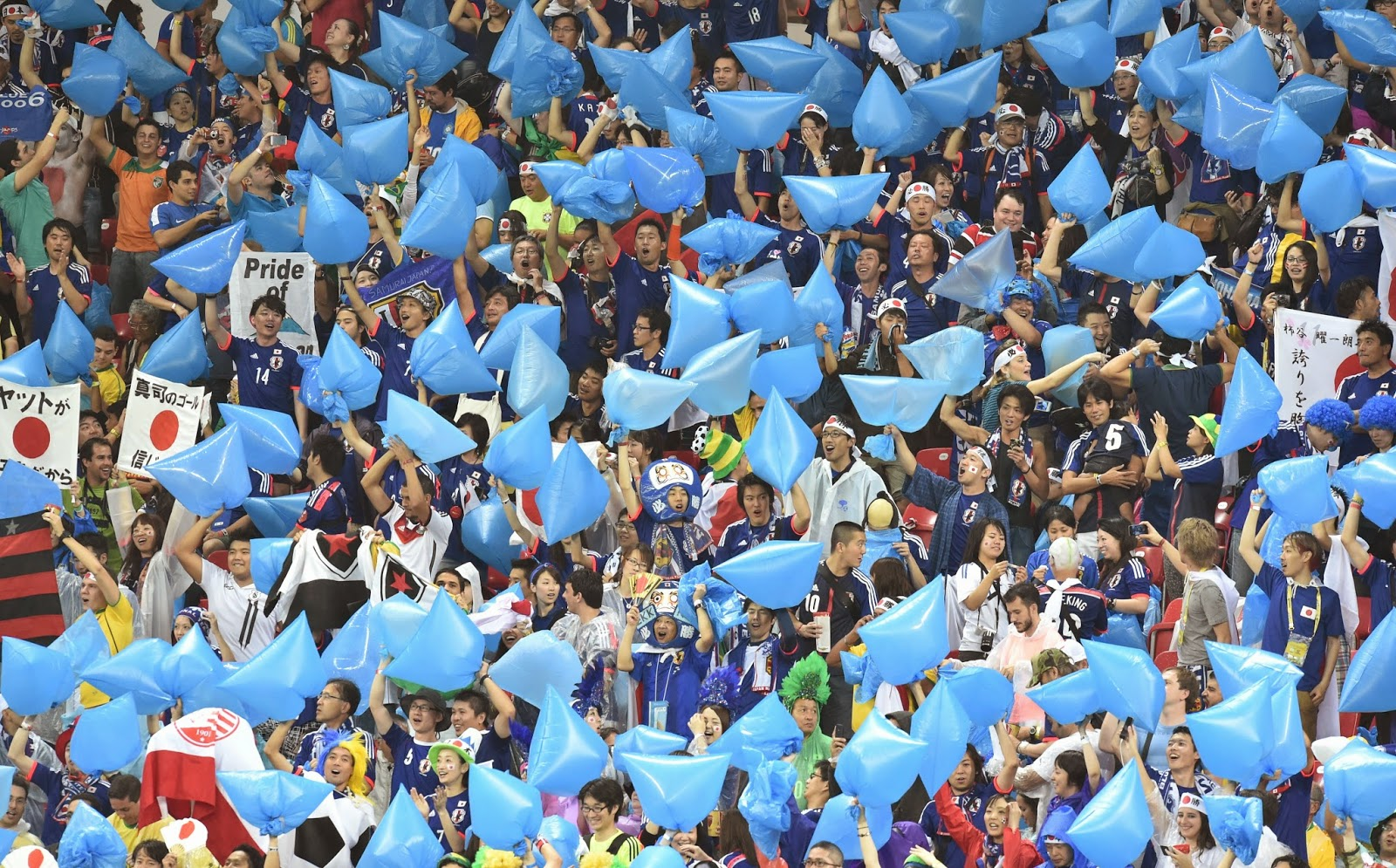 Brazil, Didier Drogba, FIFA World Cup, FIFA World Cup 2014, Football, Gervinho, Group C, Ivory Coast Squad, Japan Squad, Japan vs Ivory Coast, Keisuke Honda, Sabri Lamouchi, Sports, Yuto Nagatomo,